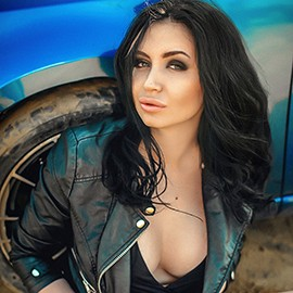 Single wife Lalita, 27 yrs.old from Moscow, Russia