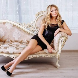 Beautiful woman Nataliya, 24 yrs.old from Kharkiv, Ukraine