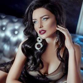 Nice woman Alina, 23 yrs.old from Donetsk, Ukraine