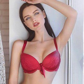 Hot woman Alina, 23 yrs.old from Donetsk, Ukraine