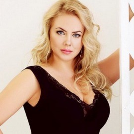 Amazing woman Inna, 42 yrs.old from Kiev, Ukraine