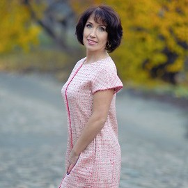 Single girl Margarita, 47 yrs.old from Kharkov, Ukraine