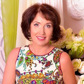 Amazing lady Margarita, 47 yrs.old from Kharkov, Ukraine