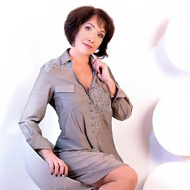 Beautiful lady Margarita, 47 yrs.old from Kharkov, Ukraine