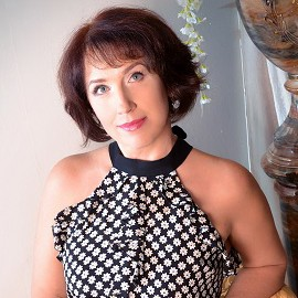 Pretty bride Margarita, 47 yrs.old from Kharkov, Ukraine