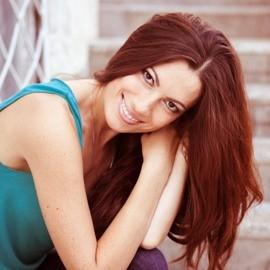 Beautiful woman Natalia, 37 yrs.old from Kiev, Ukraine