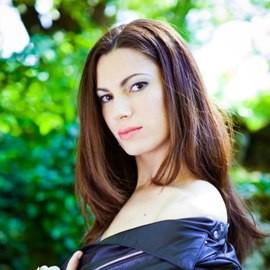 Amazing girlfriend Natalia, 38 yrs.old from Kiev, Ukraine