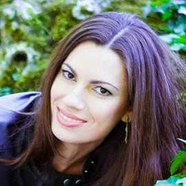 Beautiful wife Natalia, 37 yrs.old from Kiev, Ukraine