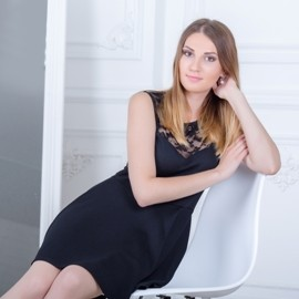 Gorgeous woman Julia, 27 yrs.old from Kiev, Ukraine