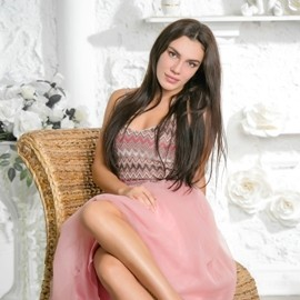 Hot girl Dasha, 29 yrs.old from Sevastopol, Russia