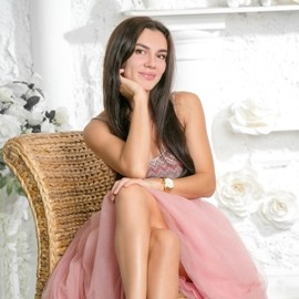 Charming girl Dasha, 28 yrs.old from Sevastopol, Russia