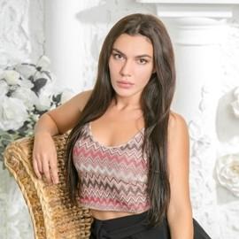 Beautiful lady Dasha, 28 yrs.old from Sevastopol, Russia