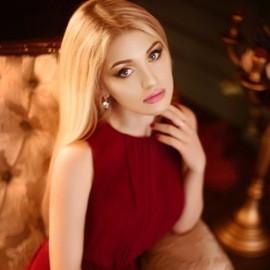 Amazing wife Katerina, 26 yrs.old from Donetsk, Ukraine
