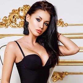 Single girl Alexandra, 28 yrs.old from Minsk, Belarus