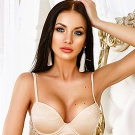 Nice lady Alexandra, 28 yrs.old from Minsk, Belarus