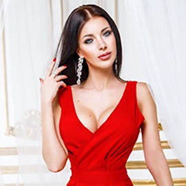 Sexy lady Alexandra, 28 yrs.old from Minsk, Belarus