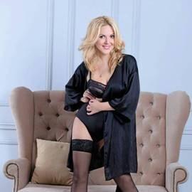 Amazing woman Natalia, 33 yrs.old from Kiev, Ukraine