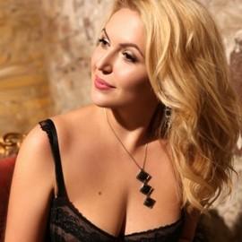 Pretty girlfriend Natalia, 33 yrs.old from Kiev, Ukraine