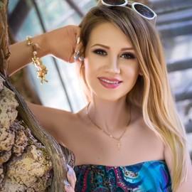 Sexy pen pal Elina, 22 yrs.old from Berdyansk, Ukraine