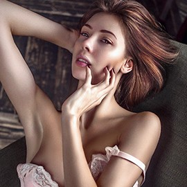 Amazing girlfriend Katya, 30 yrs.old from Moscow, Russia