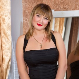 Gorgeous Wife Oksana 37 Yrs Old From Odessa Ukraine
