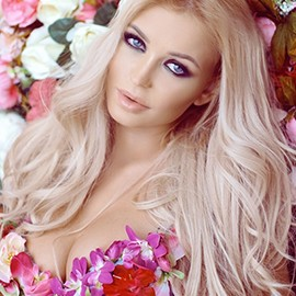 Hot girlfriend Maria, 29 yrs.old from Moscow, Russia