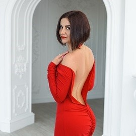 Beautiful miss Marina, 31 yrs.old from Kharkiv, Ukraine