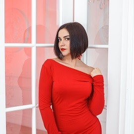 Pretty lady Marina, 31 yrs.old from Kharkiv, Ukraine