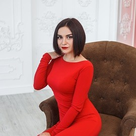 Sexy bride Marina, 31 yrs.old from Kharkiv, Ukraine