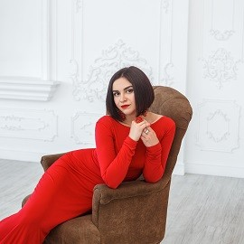 Hot bride Marina, 31 yrs.old from Kharkiv, Ukraine