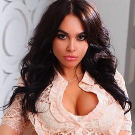 Hot miss Ludmila, 38 yrs.old from Kiev, Ukraine