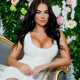 Sexy lady Ludmila, 38 yrs.old from Kiev, Ukraine