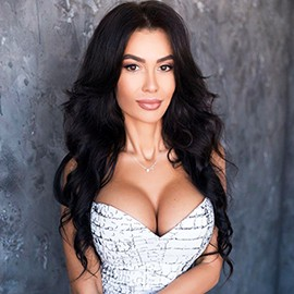 Sexy mail order bride Ludmila, 38 yrs.old from Kiev, Ukraine