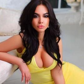 Sexy lady Ludmila, 36 yrs.old from Kiev, Ukraine