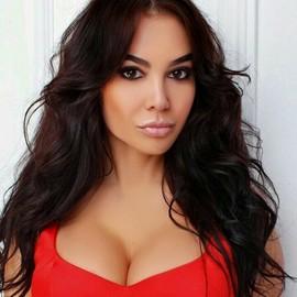 Sexy girl Ludmila, 38 yrs.old from Kiev, Ukraine