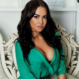 Sexy girl Ludmila, 36 yrs.old from Kiev, Ukraine
