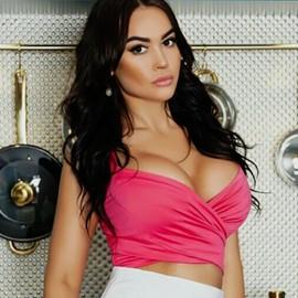 Sexy girlfriend Ludmila, 36 yrs.old from Kiev, Ukraine