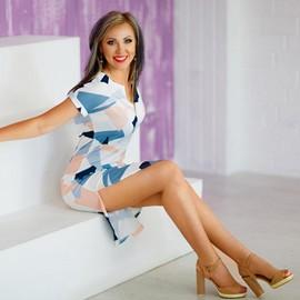 Hot lady Ekaterina, 35 yrs.old from Nikolaev, Ukraine