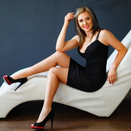 Hot wife Ekaterina, 35 yrs.old from Nikolaev, Ukraine