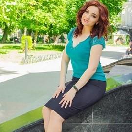 Beautiful miss Irina, 27 yrs.old from Odessa, Ukraine
