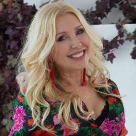 Gorgeous girl Tatiana, 47 yrs.old from Odessa, Ukraine
