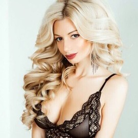 Hot woman Ekaterina, 26 yrs.old from Odessa, Ukraine