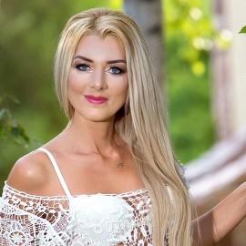 Hot girl Marina, 40 yrs.old from Odessa, Ukraine