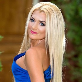 Charming girl Marina, 39 yrs.old from Odessa, Ukraine