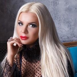 Hot girlfriend Yana, 31 yrs.old from Kharkiv, Ukraine
