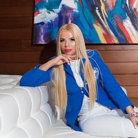 Nice girl Yana, 31 yrs.old from Kharkiv, Ukraine