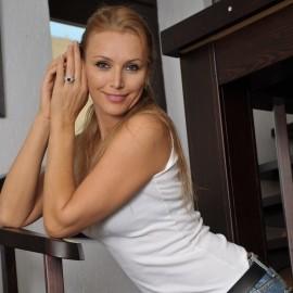 Pretty woman Oksana, 45 yrs.old from Vienna, Austria