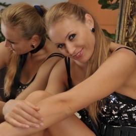 Hot woman Oksana, 45 yrs.old from Vienna, Austria
