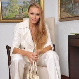 Gorgeous woman Oksana, 45 yrs.old from Vienna, Austria
