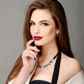 Sexy lady Yevgeniya, 21 yrs.old from Sumy, Ukraine